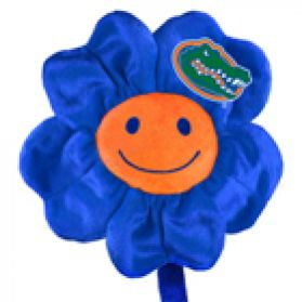 Florida Happy Flower (20
