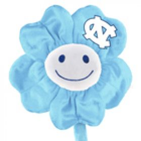North Carolina Happy Flower  (20