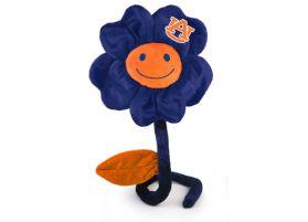 Auburn Happy Flower  (20