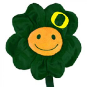 Oregon Happy Flower  (20