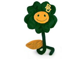 Baylor Happy Flower  (20