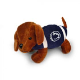 Penn State Football Dog