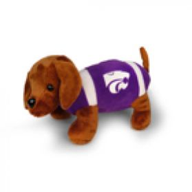 Kansas State Football Dog