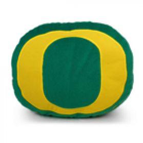 Oregon Logo Pillow