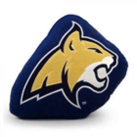 Montana State Logo Pillow