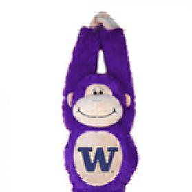 Washington Velcro Monkey