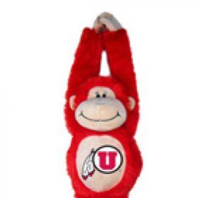 Utah Velcro Monkey