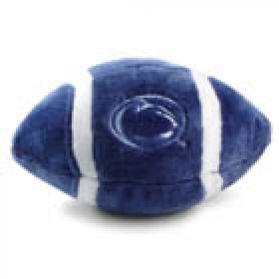 Penn State Football - 11