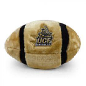 UCF Plush Football  (11