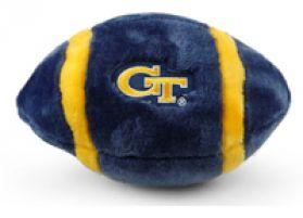 Georgia Tech Football - 11