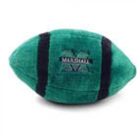Marshall Football - 11
