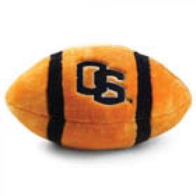 Oregon State Football - 11