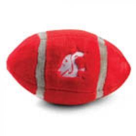 Washington State Football - 11