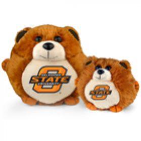Oklahoma State College Cub