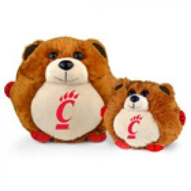 Cincinnati College Cub