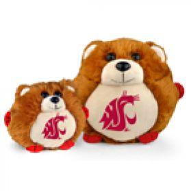 Washington State College Cub