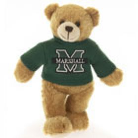 Marshall Sweater Bear