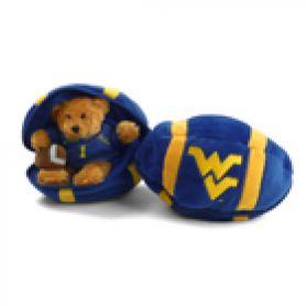 West Virginia Football