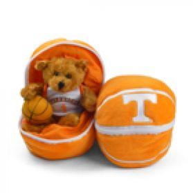 Tennessee Basketball