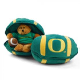 Oregon Football