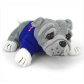 Gonzaga Sweater Bulldog