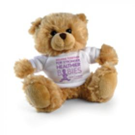 National March for Babies Bear