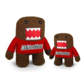 New Mexico State Domo