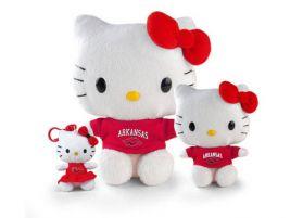 Arkansas Hello Kitty