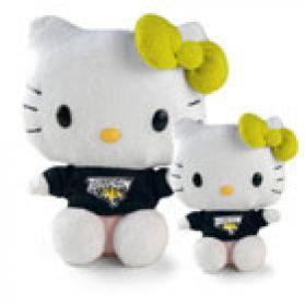 Towson Hello Kitty