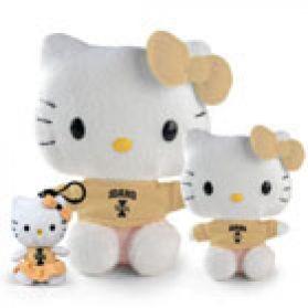 Idaho Hello Kitty