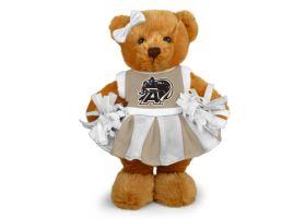 Army Cheerleader Bear