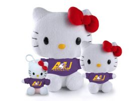 Ashland Hello Kitty