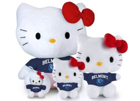 Belmont Hello Kitty