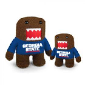 Georgia State Domo