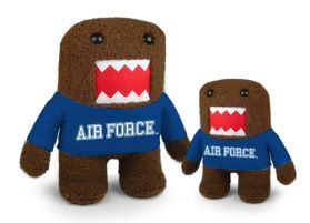 Air Force Domo