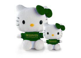 Belhaven Hello Kitty