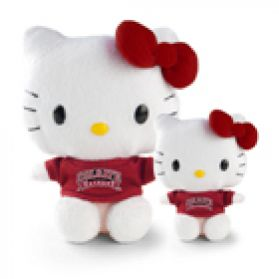 Colgate Hello Kitty