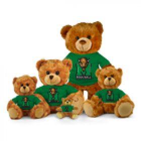 Marshall Jersey Bear