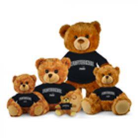Providence College Jersey Bear