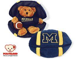 Michigan Football