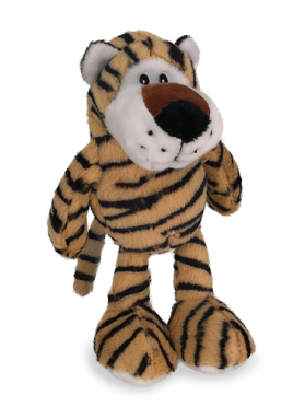 Big Nose Tiger
