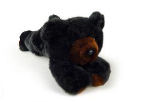 Smokey Mountain Black Bear 12