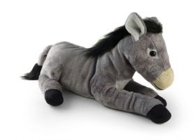 Floppy Donkey - 14