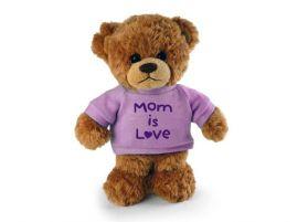 Mom Is Love
