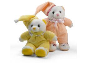 Bedtime Bears (2 Asst)