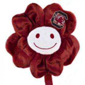 South Carolina Happy Flower 20in