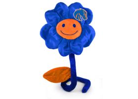 Boise State Happy Flower 20
