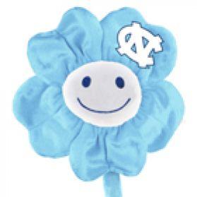 North Carolina Happy Flower 20in