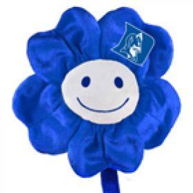 Duke Happy Flower  (20