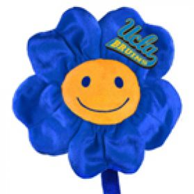 UCLA Happy Flower  (20